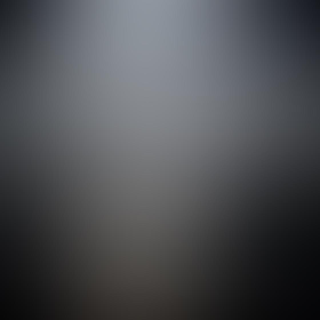 iPhone Sun Photo 04