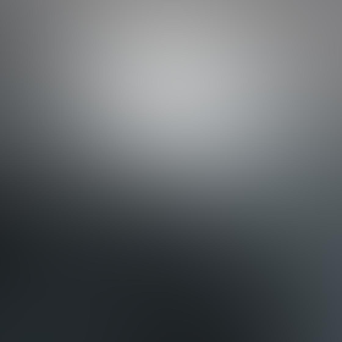 iPhone Monochromatic Photo 14