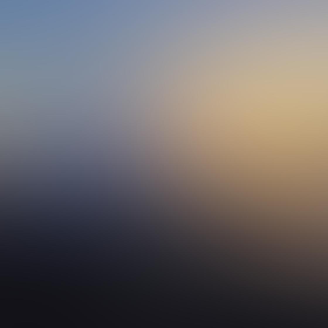 iPhone Sun Photo 05