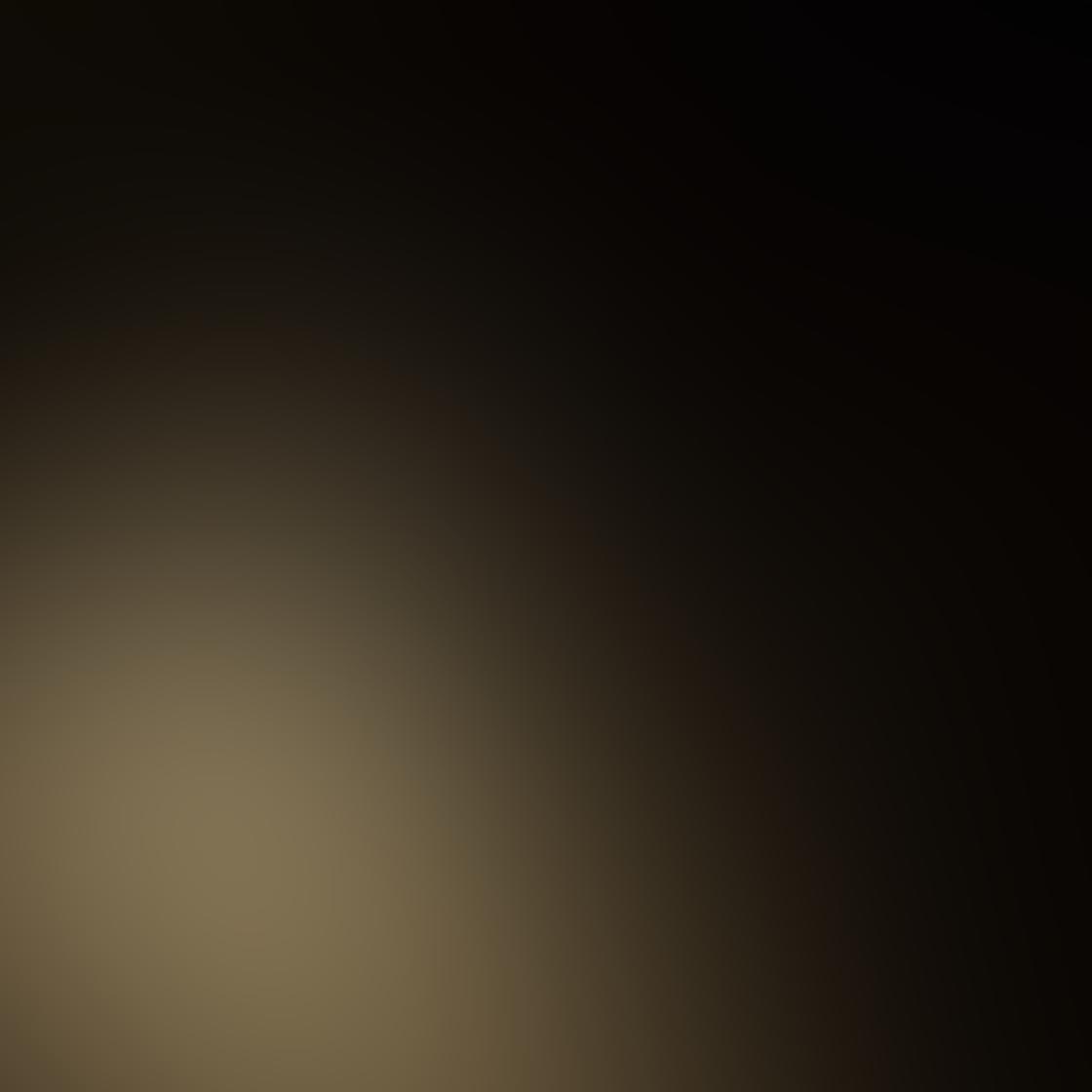 iPhone Monochromatic Photo 15