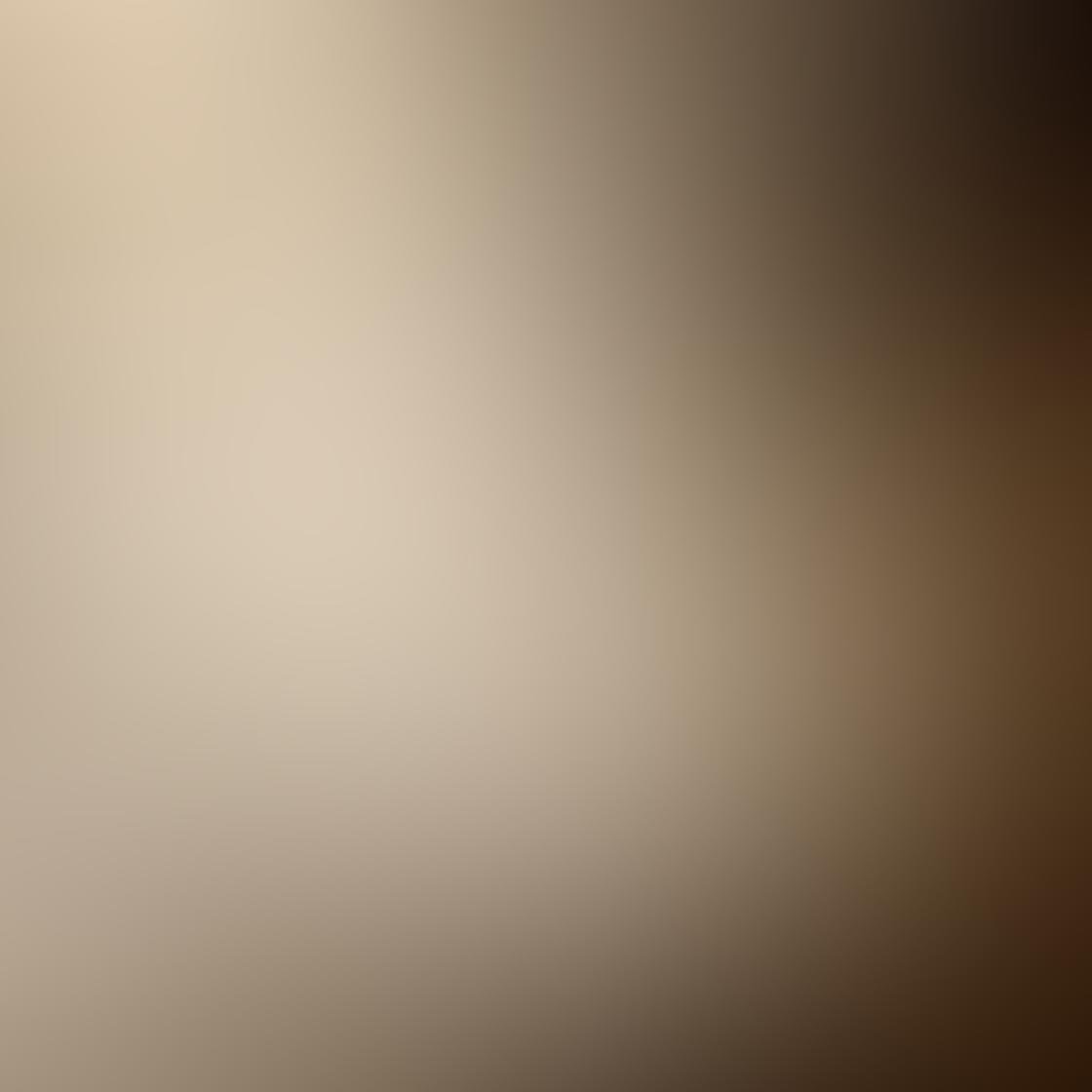 iPhone Monochromatic Photo 16