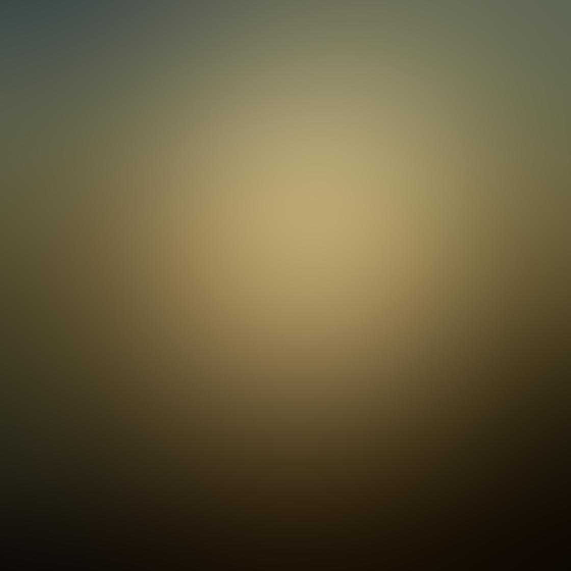 iPhone Sun Photo 07