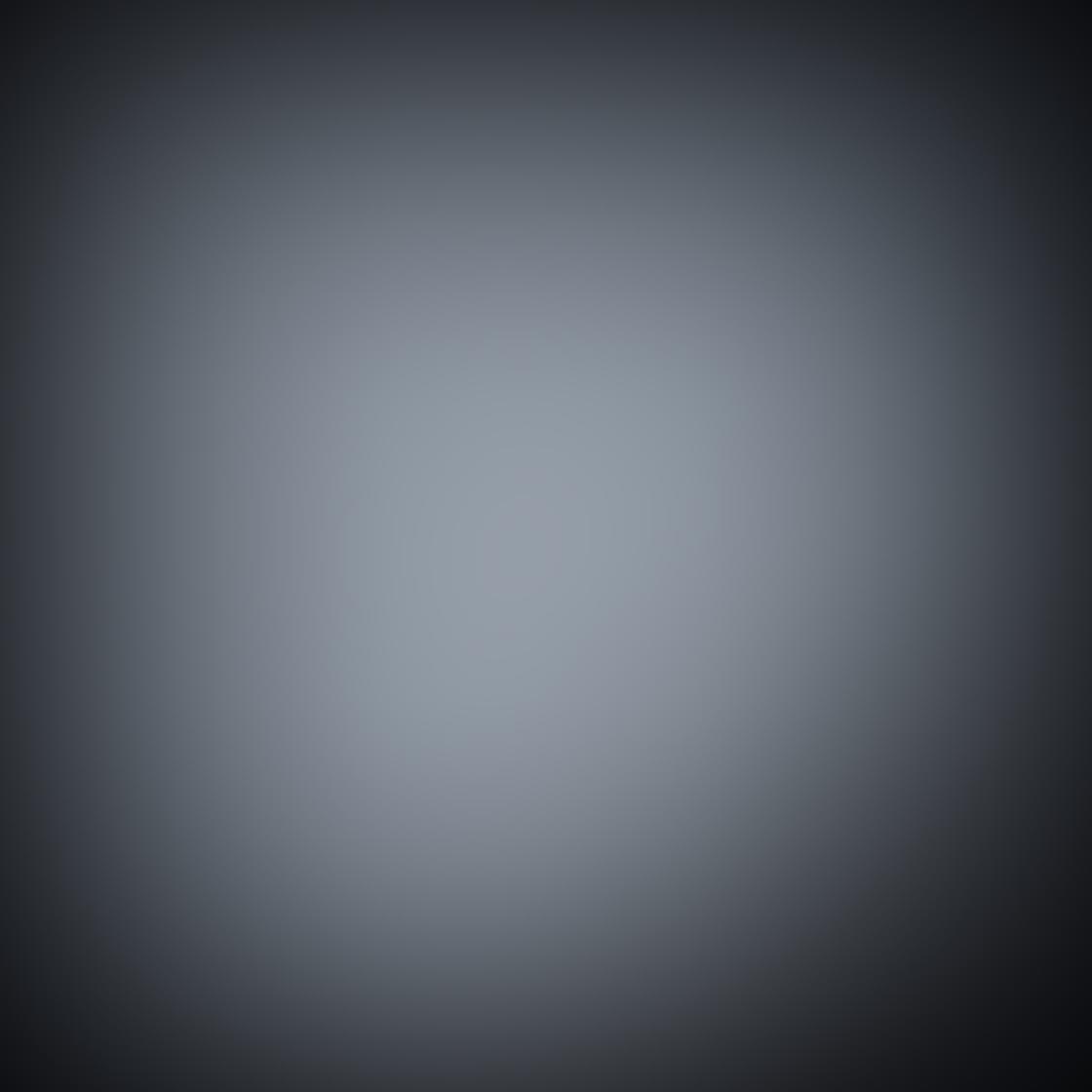 iPhone Monochromatic Photo 17