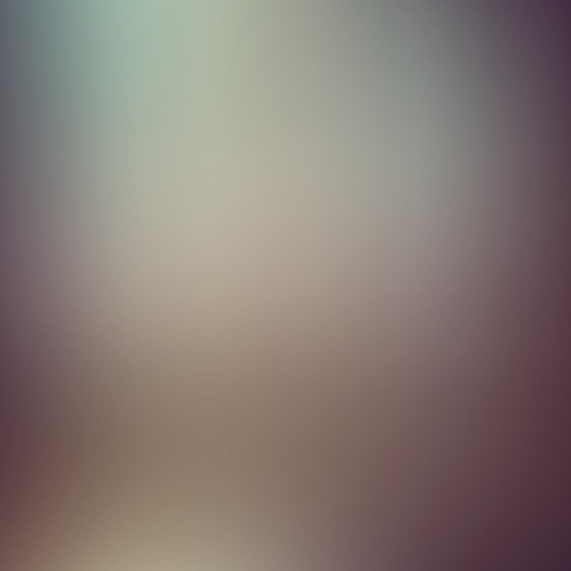 iPhone Weather Photo 05