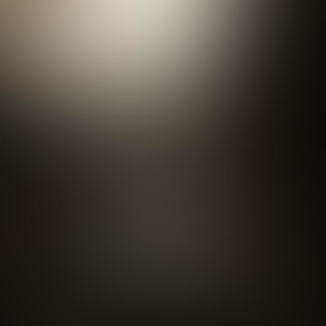 iPhone Monochromatic Photo 18