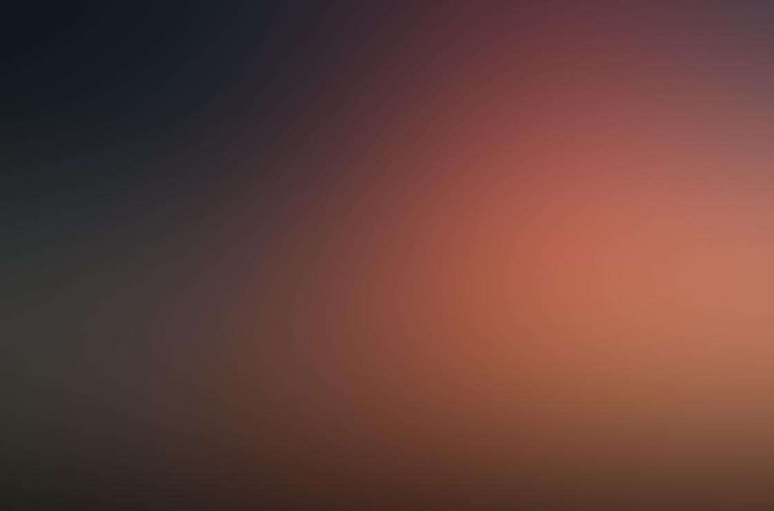 iPhone Sun Photo 09
