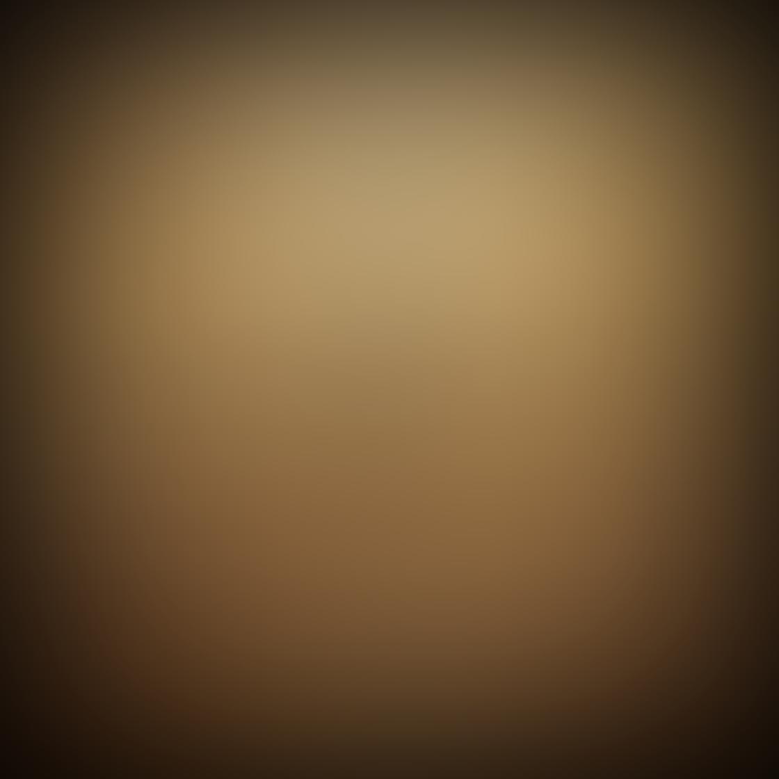 iPhone Sun Photo 10