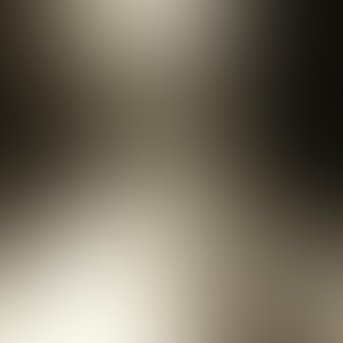 iPhone Monochromatic Photo 20