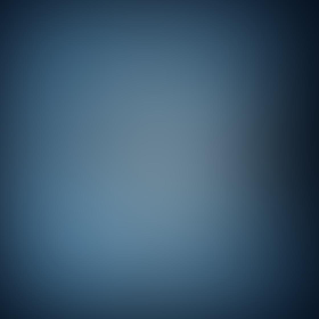 iPhone Monochromatic Photo 21