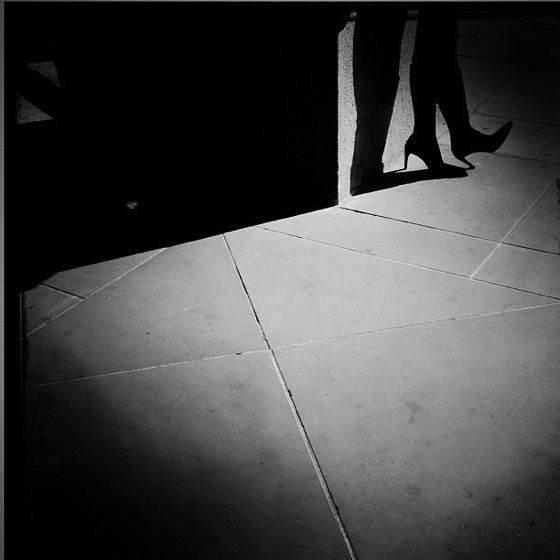 Philippe Gonzalez Photo 15 no script