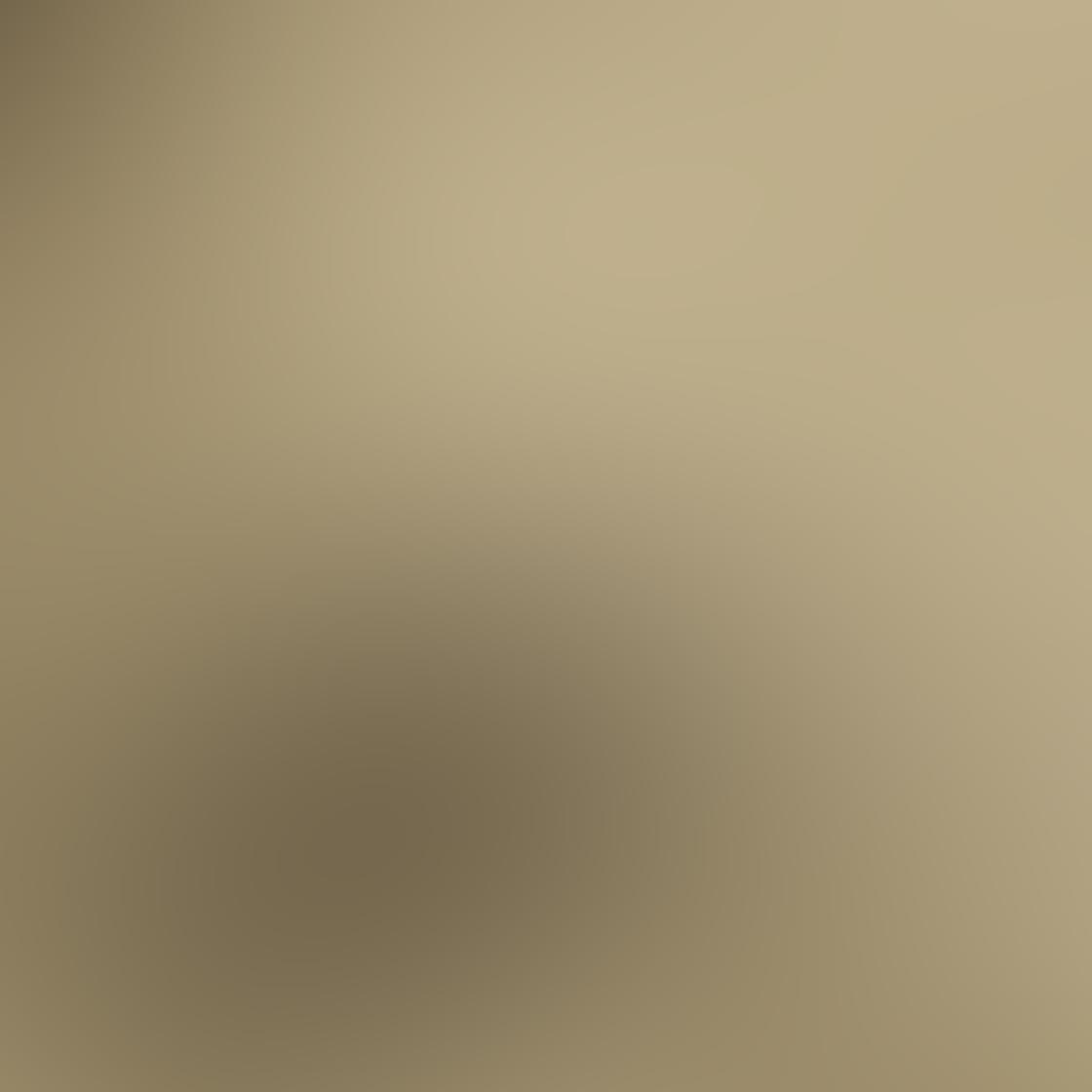 iPhone Monochromatic Photo 22