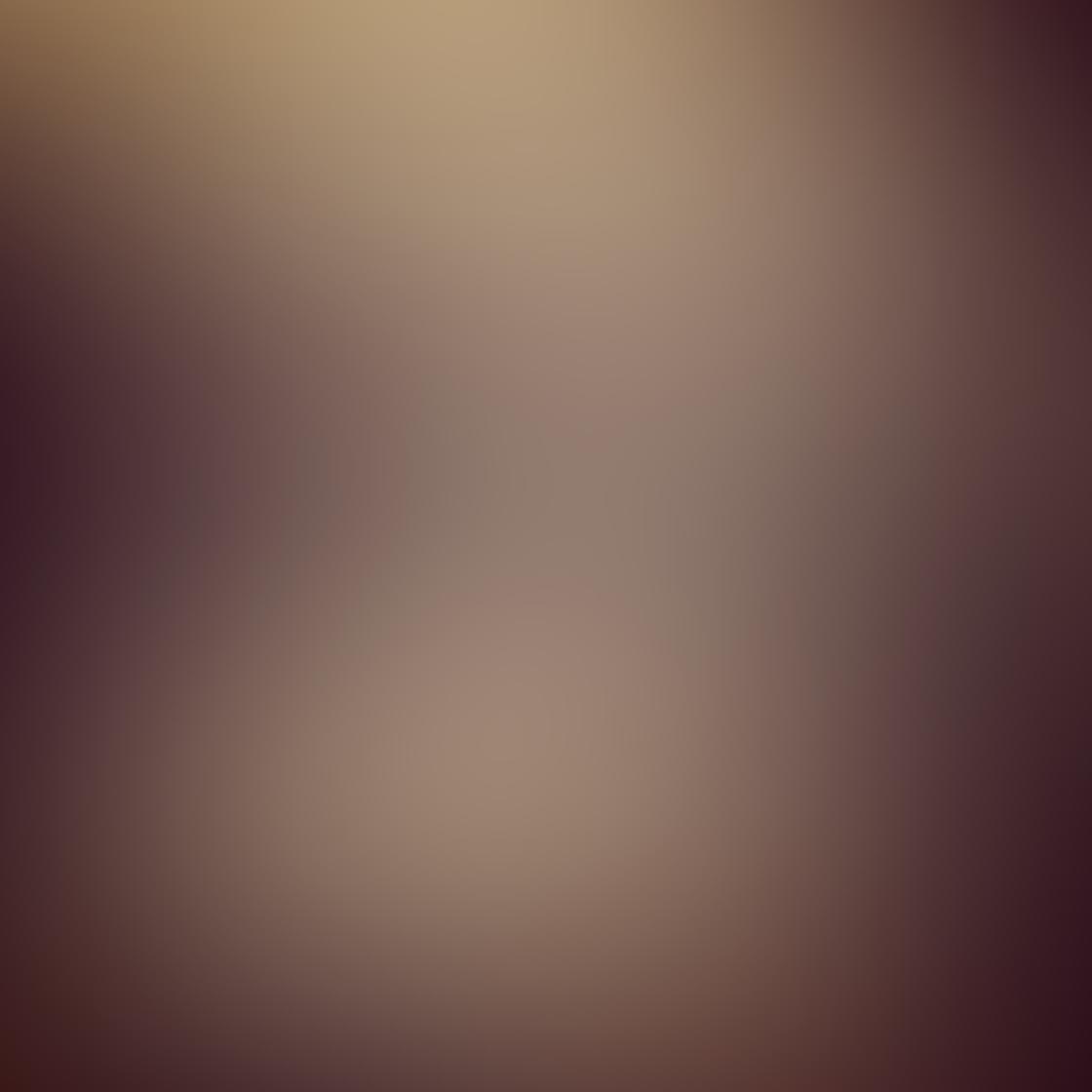 iPhone Weather Photo 11