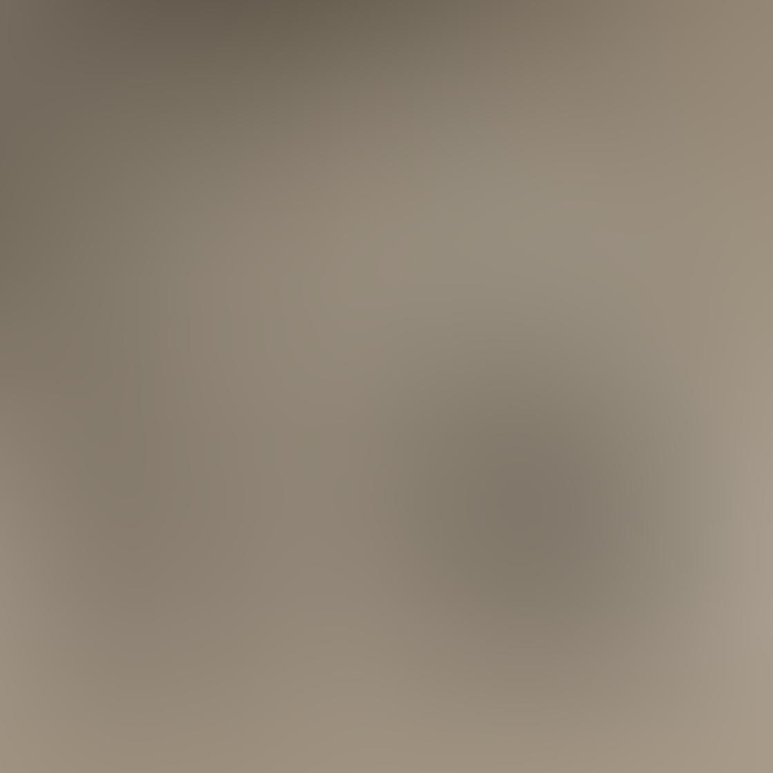 iPhone Monochromatic Photo 23