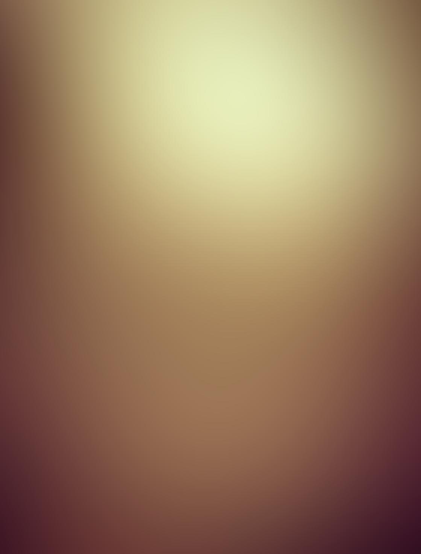 iPhone Sun Photo 14