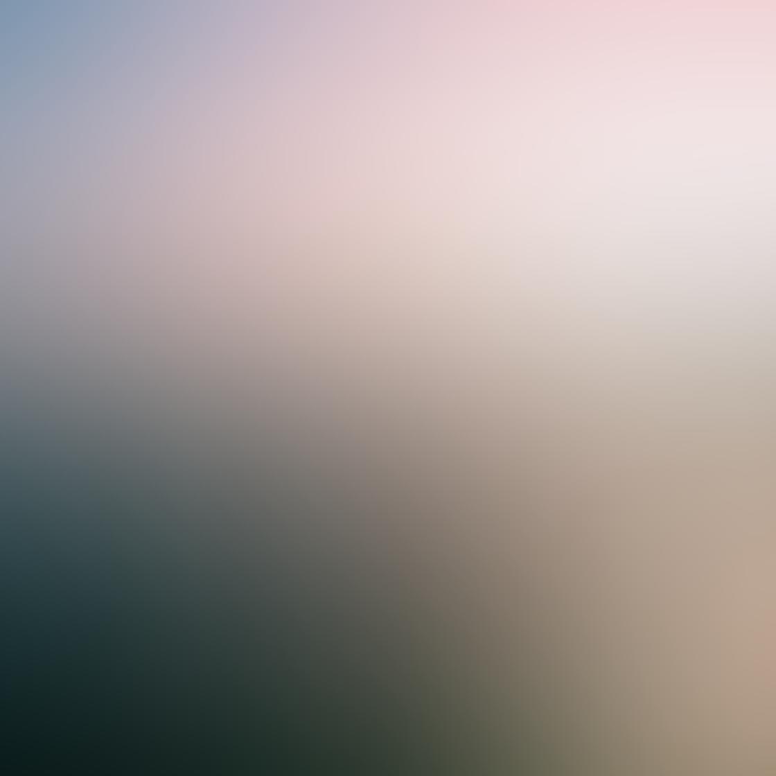 iPhone Sun Photo 15