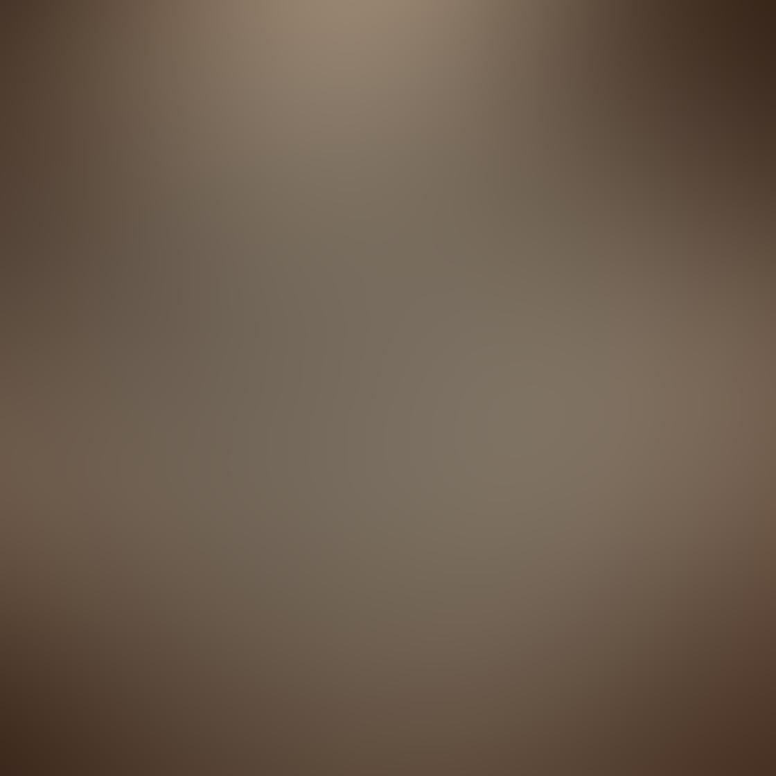 iPhone Monochromatic Photo 25