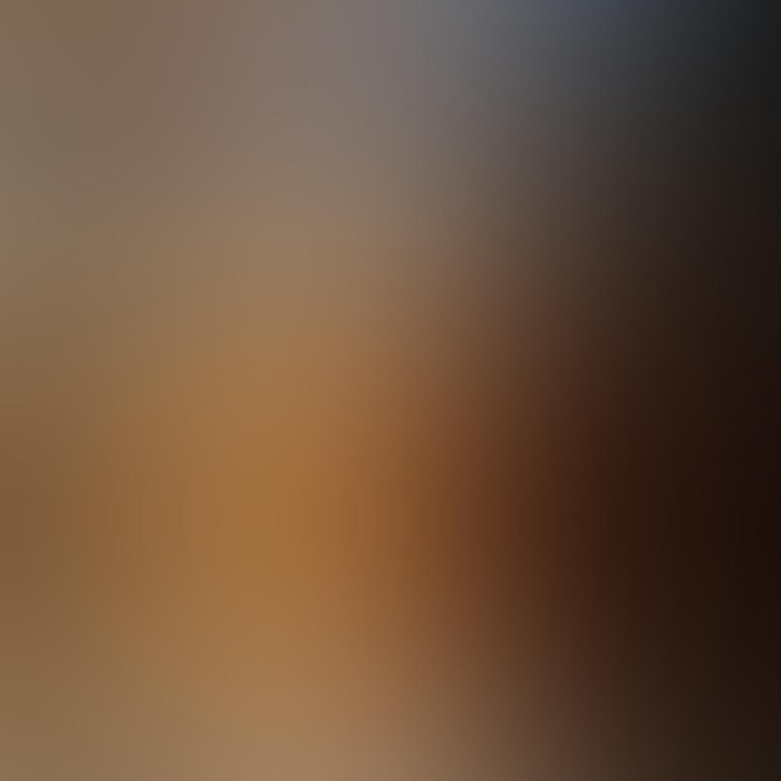 iPhone Sun Photo 16