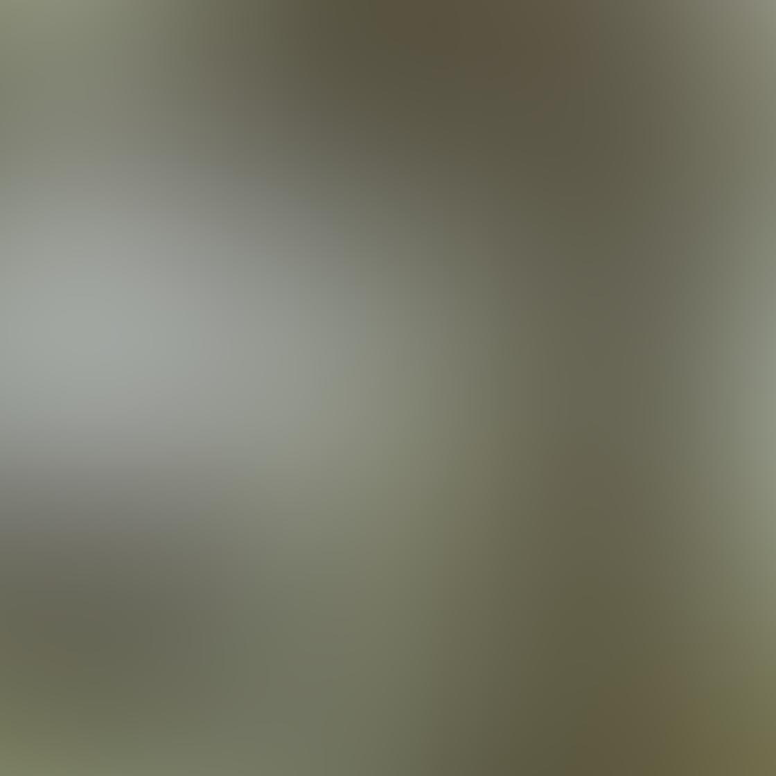 iPhone Monochromatic Photo 26