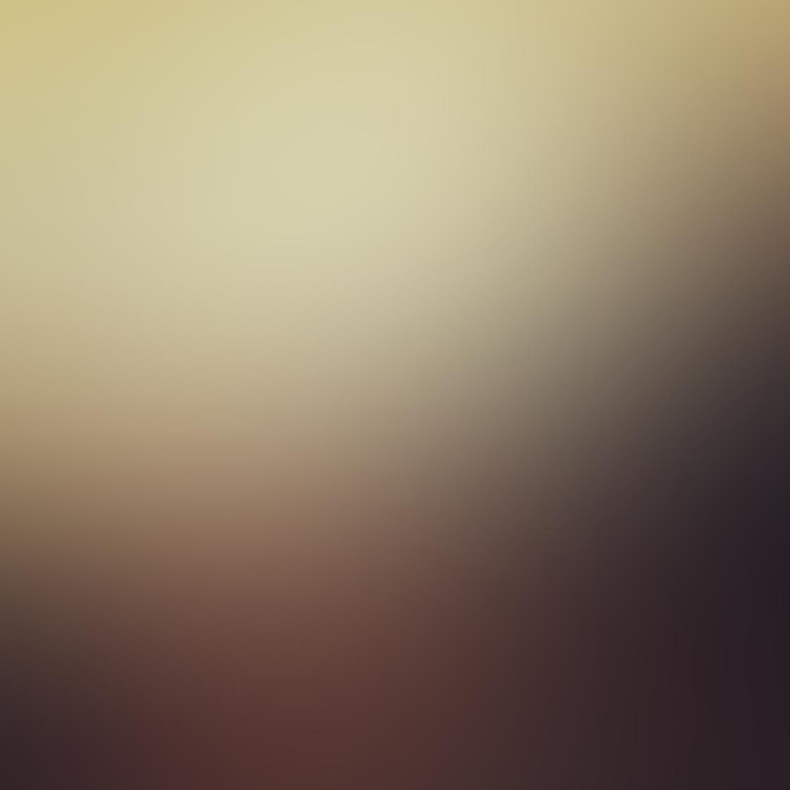 iPhone Sun Photo 18