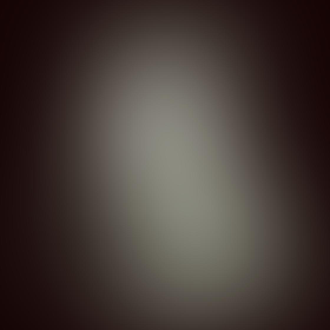 iPhone Monochromatic Photo 28