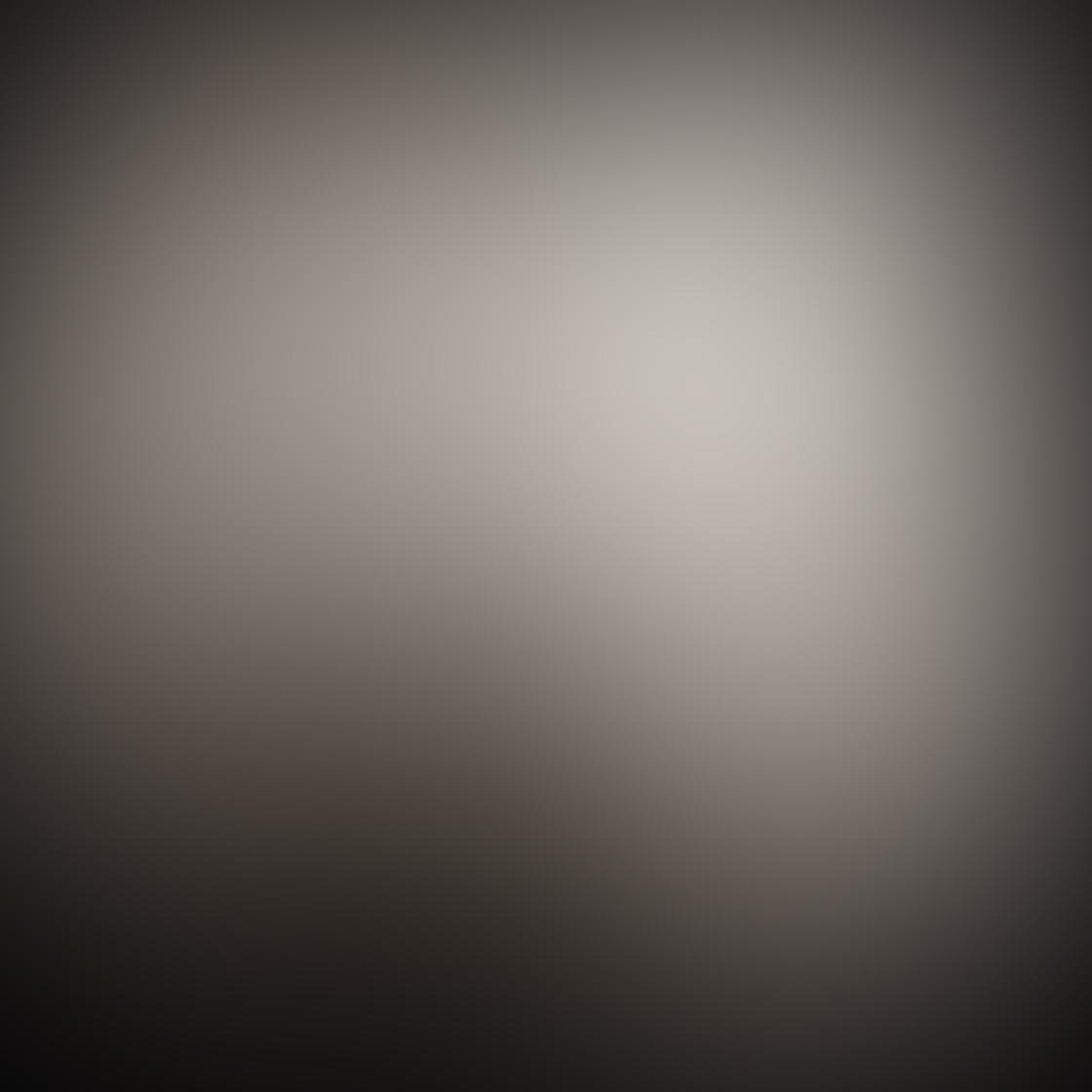 iPhone Monochromatic Photo 29