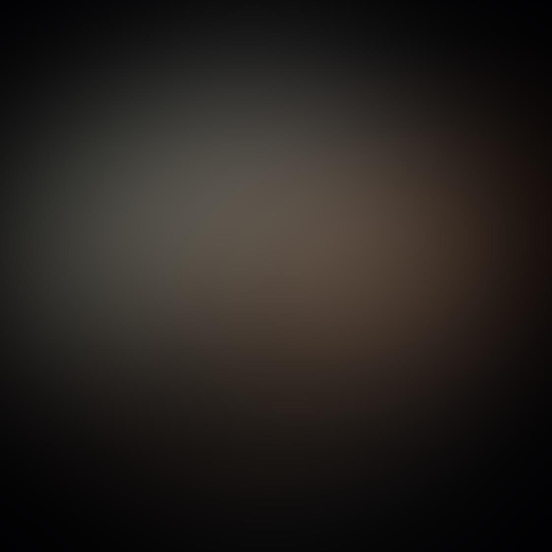 iPhone Sun Photo 20