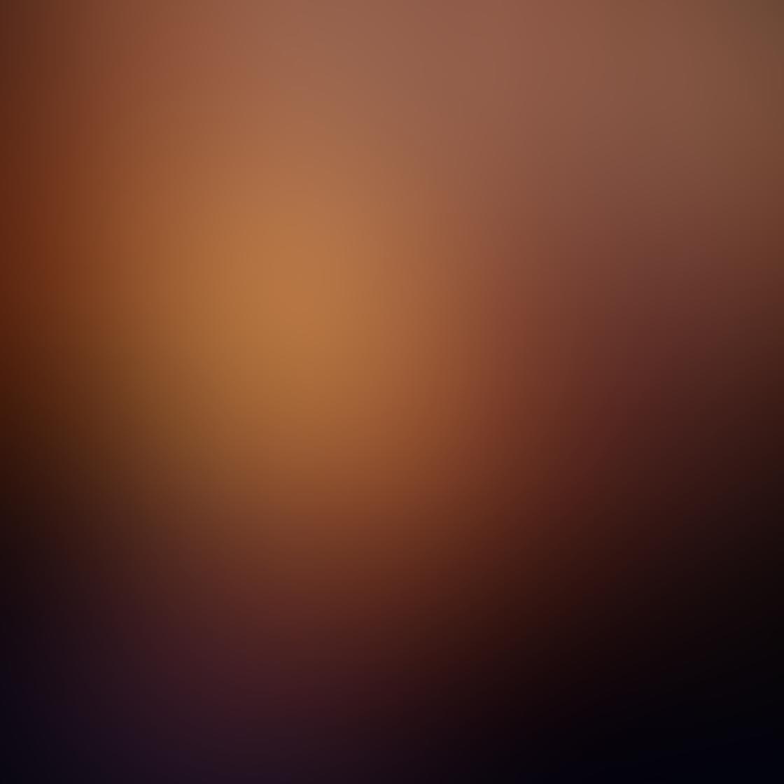 iPhone Sun Photo 21