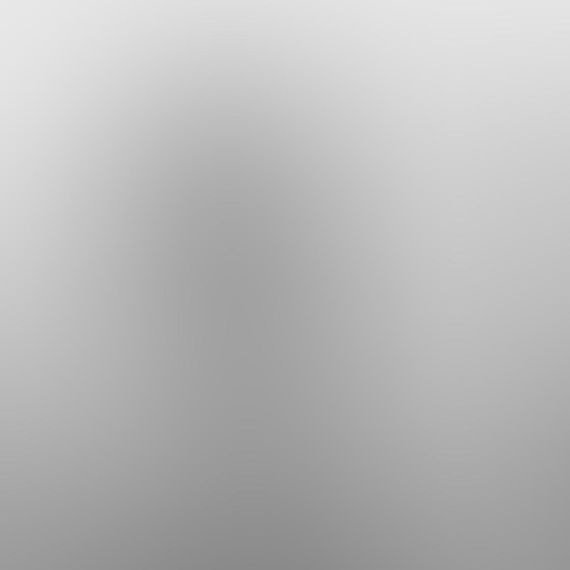 iPhone Weather Photo 15
