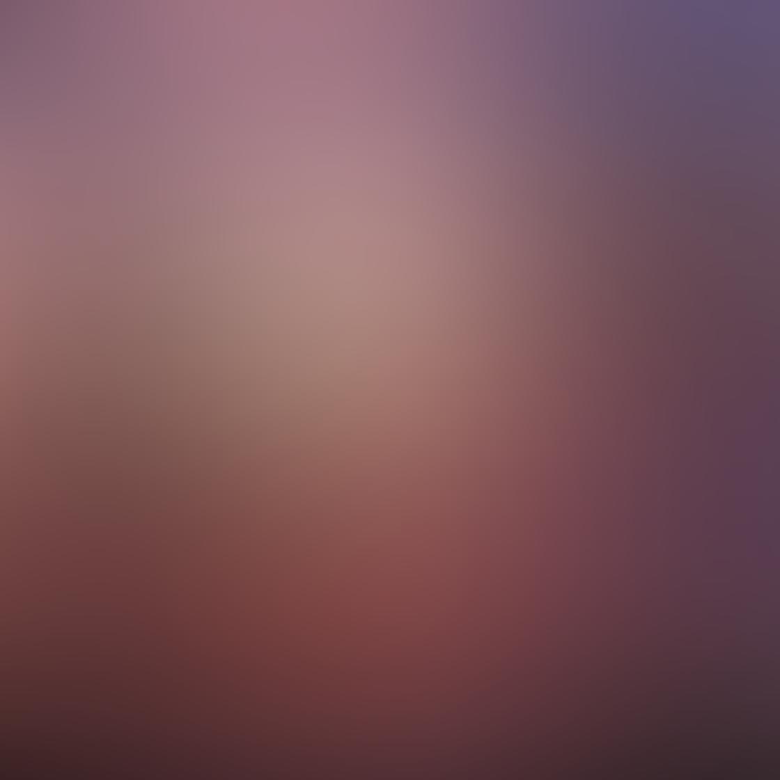 iPhone Sun Photo 22