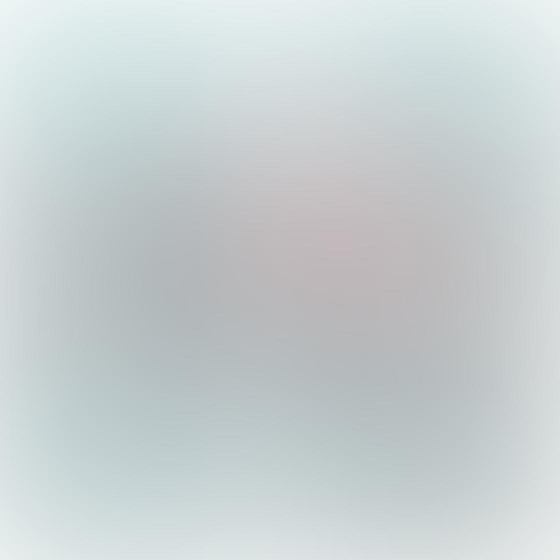 iPhone Weather Photo 17