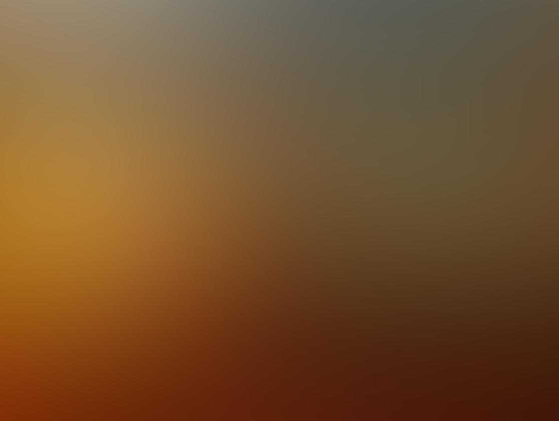 iPhone Sun Photo 23