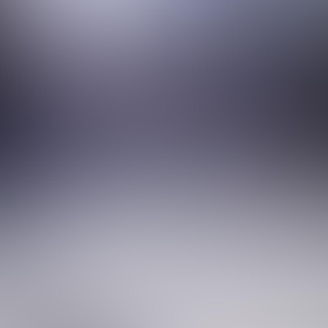 iPhone Weather Photo 18