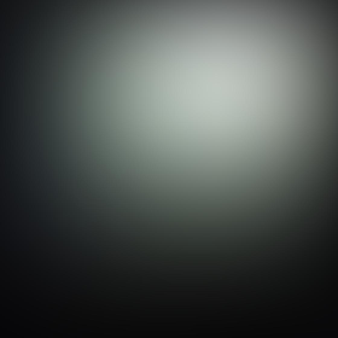 iPhone Sun Photo 24