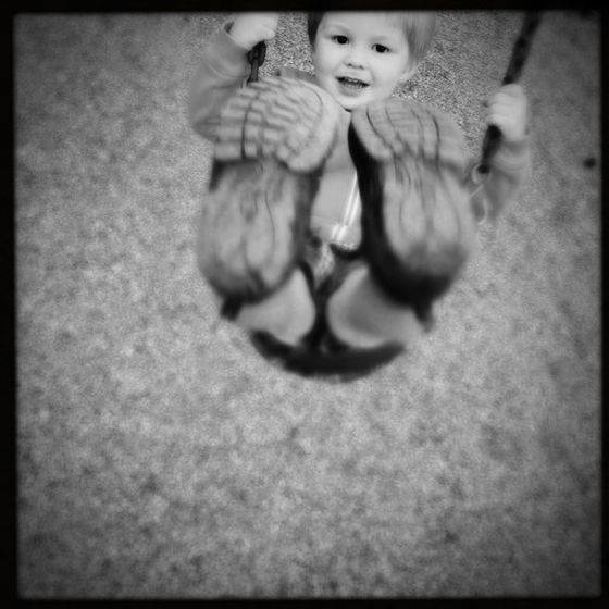 iPhone Photo Movement 16 no script