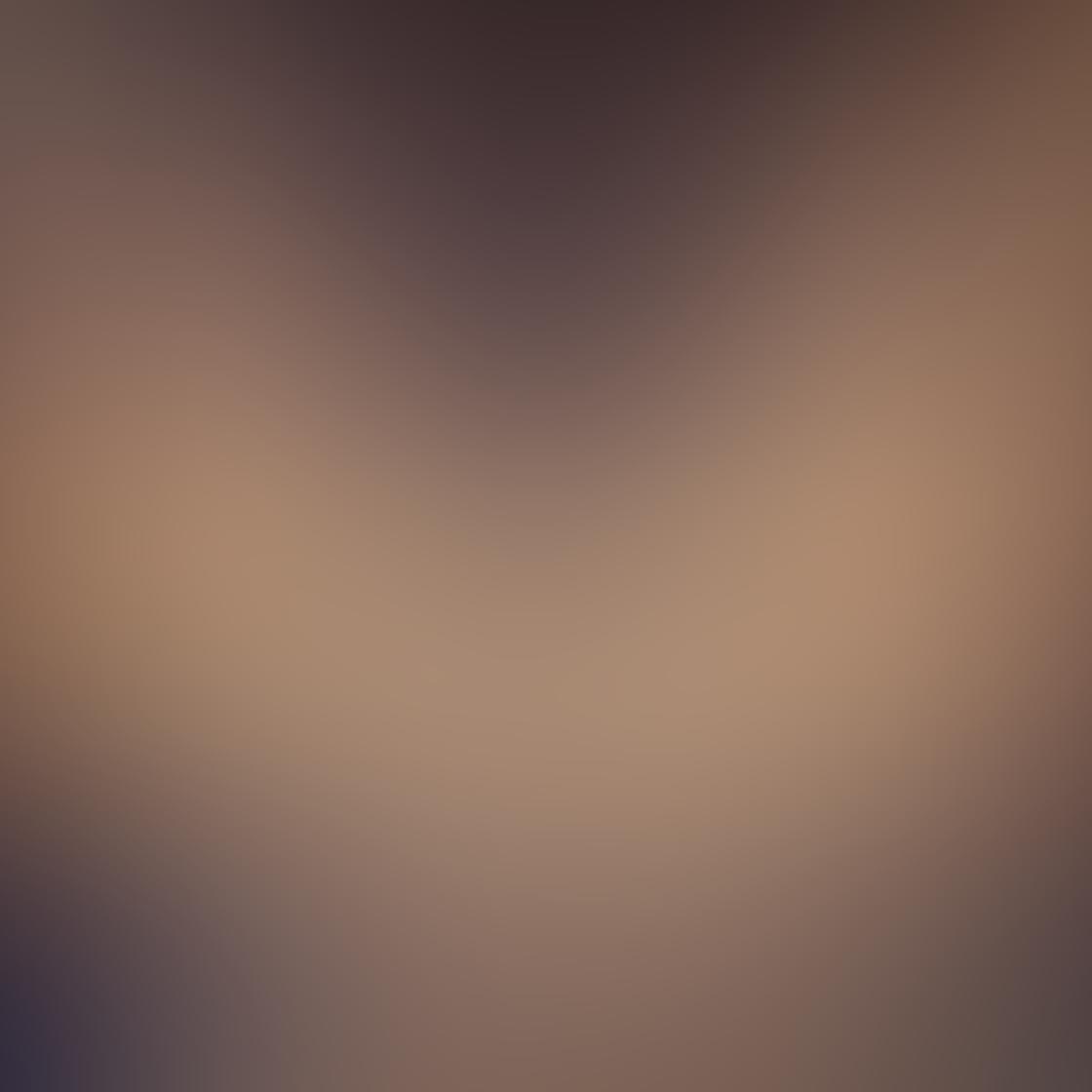 iPhone Weather Photo 19