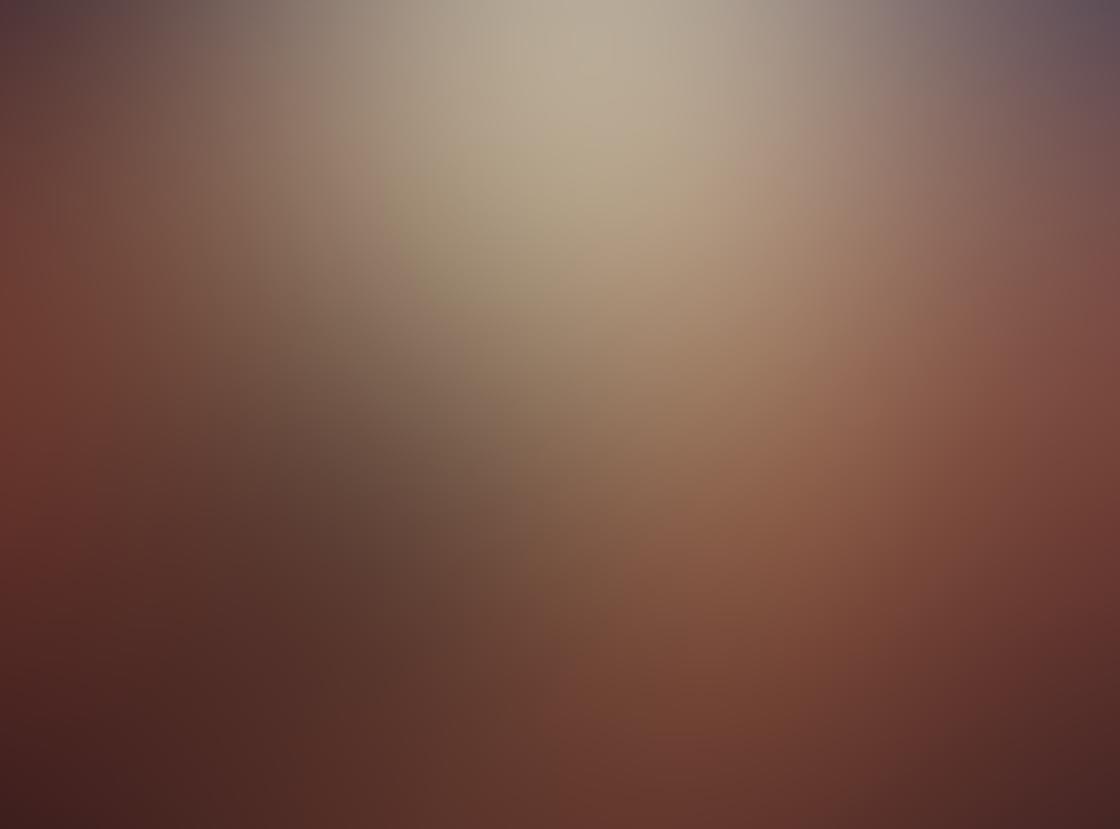 iPhone Sun Photo 25