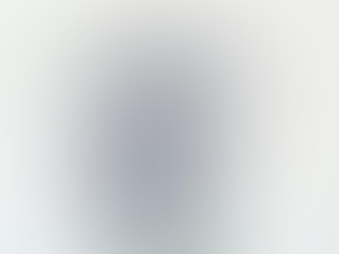 Lollipod tripod review 3