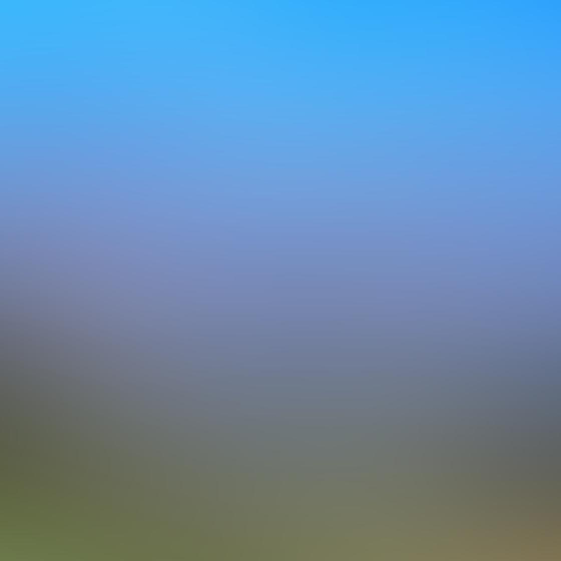 iPhone Weather Photo 20
