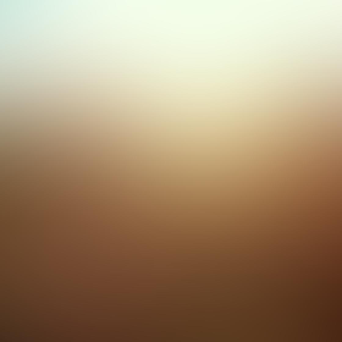iPhone Sun Photo 26