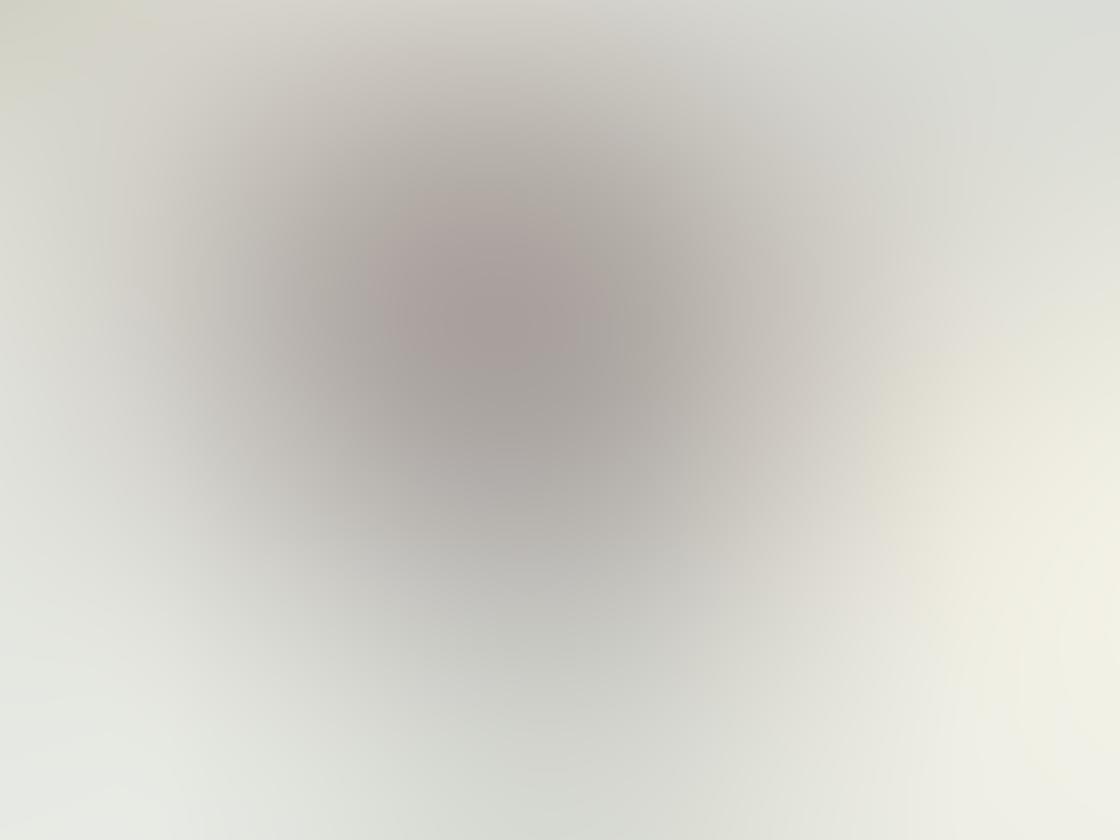 Lollipod tripod review 2