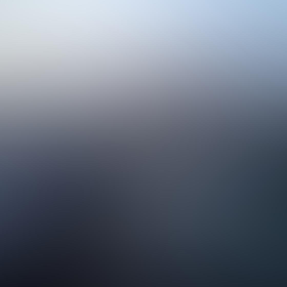 iPhone Photo of Seasons 01