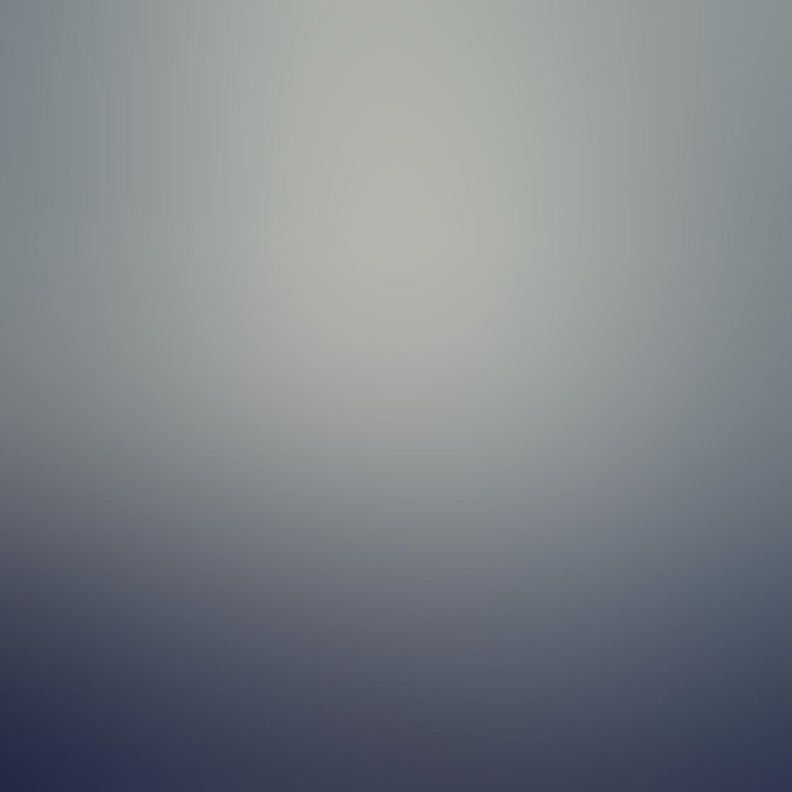 iPhone Weather Photo 23