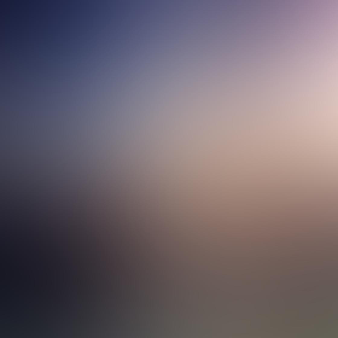 iPhone Weather Photo 24