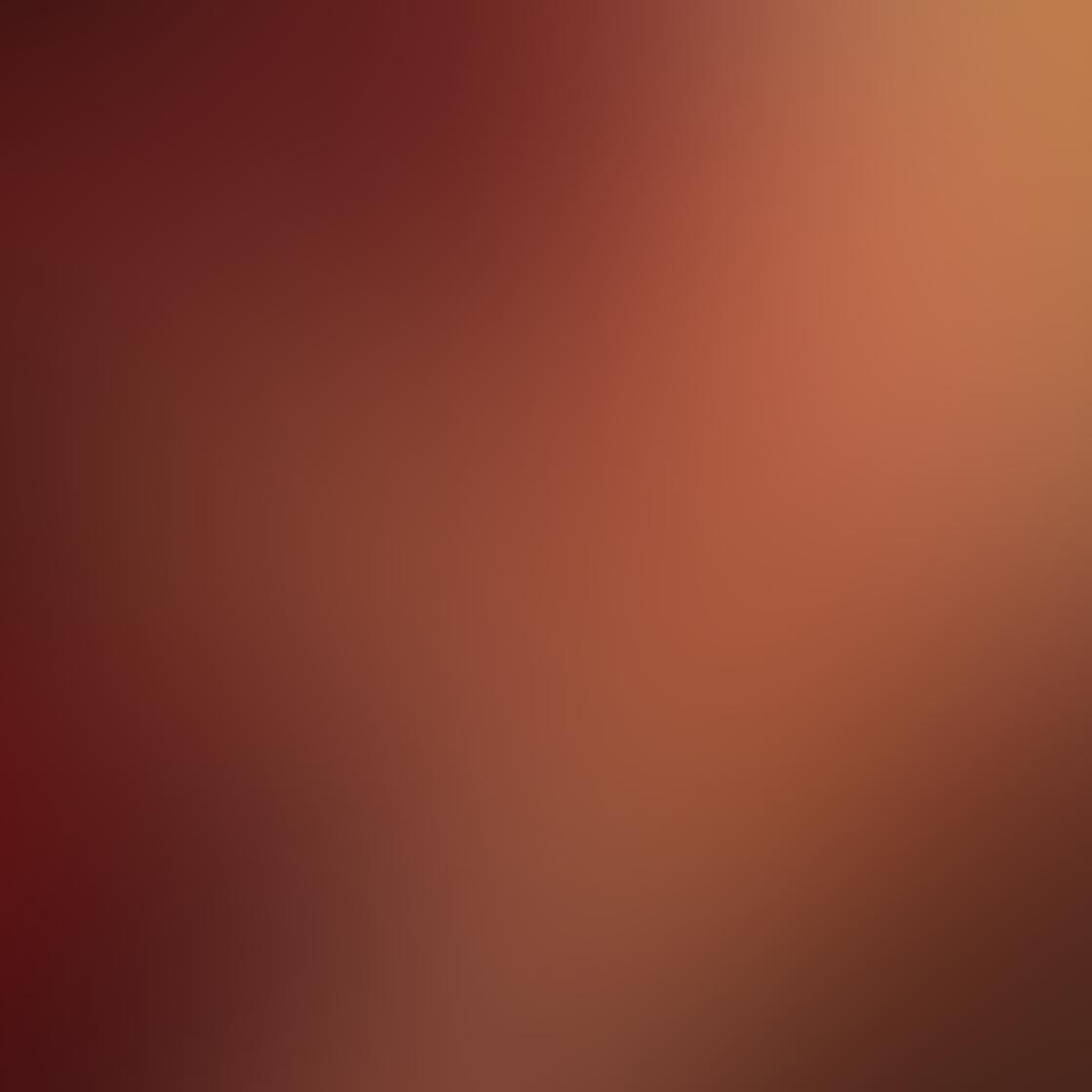 iPhone Photo of Seasons 04