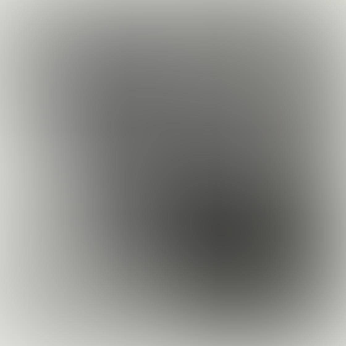 iPhone Weather Photo 28
