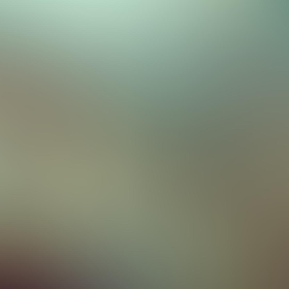 iPhone Weather Photo 31