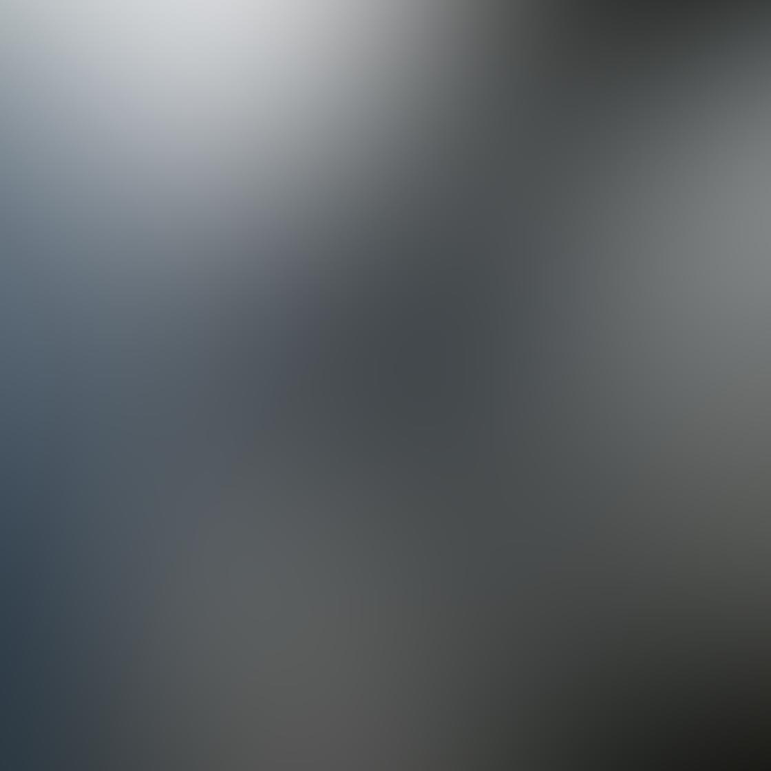 iPhone Angle Photo 29
