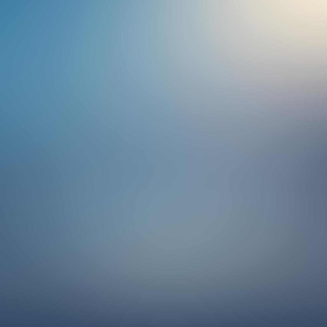 iPhone Weather Photo 33