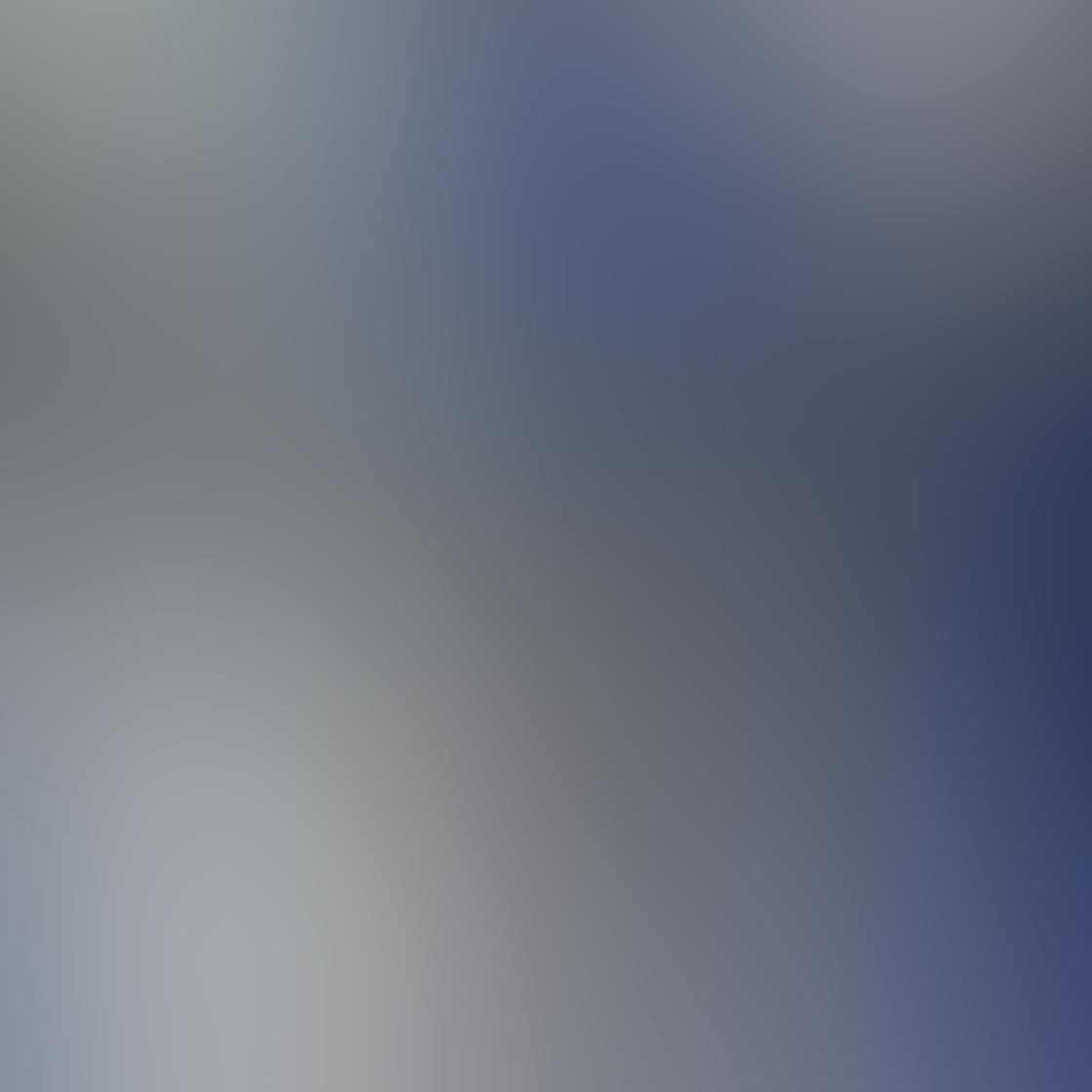 iPhone Angle Photo 27