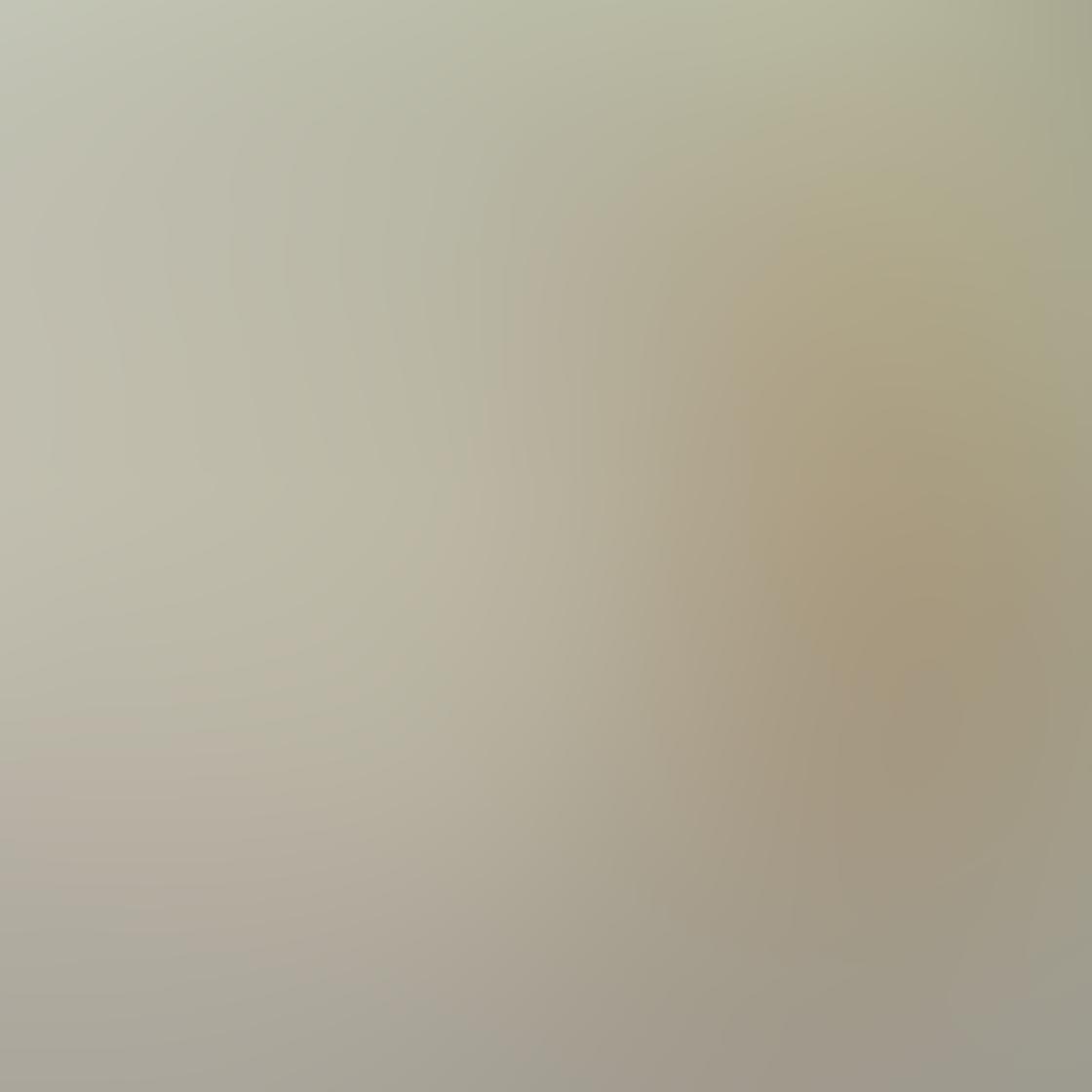 iPhone Photo of Seasons 12